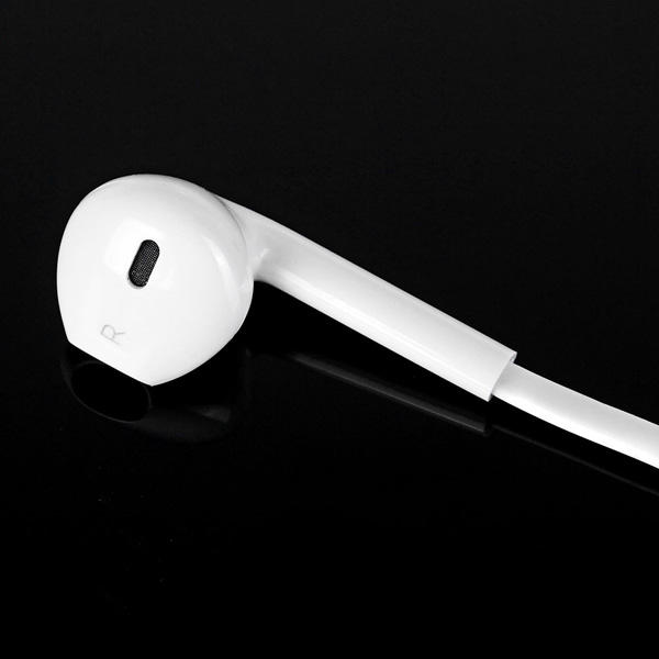 apple earpods bluetooth knockoffs review. Black Bedroom Furniture Sets. Home Design Ideas