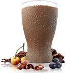 shakeology-vegan-chocolate